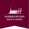 Cherry Tree Farm – Farmhouse Inns