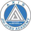 Axis Jiu-Jitsu Academy Australia