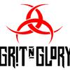 Grit & Glory Race
