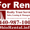 Realty Trust Services