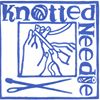 Knotted Needle