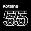 Kotelna 55