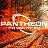Pantheon Computer Systems