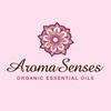 Aroma Senses