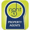 Right 1 Sales & Letting Agents