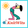 KnitWits of Virginia Beach