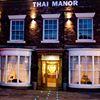 Thai Manor Restaurant