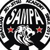 Sampa Brazilian Jiu Jitsu