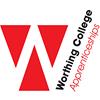 Worthing College Apprenticeships