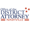 Office of the District Attorney General/Nashville-Davidson County