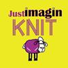 Just Imaginknit