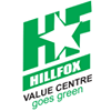 Hillfox Value Centre