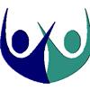 Empowered Transformations - Behavioural Strategist
