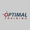 Optimal Training Ltd