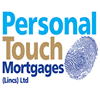 Personal Touch Mortgages (Lincs) Ltd