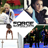 Five Rings Grappling Academy - Sheffield