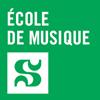 École de musique de l'Université de Sherbrooke