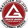 Gracie Barra Monterrey