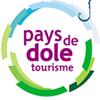 Dole Tourisme