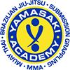 Yamasaki Academy of Woodbridge