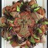 Custom Wreaths & More