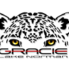 Gracie Lake Norman Jiu-Jitsu & Self-Offense