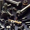 Quality Suppliers Ltd