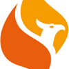 Astral Game Servers Ltd