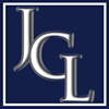JCL Capital Partners