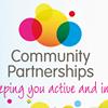 Community Partnerships Kirklees