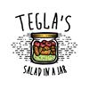 Tegla's BG