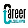 Career Azerbaijan - Official