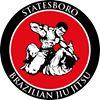 Statesboro Brazilian Jiu Jitsu and Krav Maga