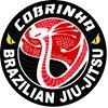 Cobrinha Brazilian Jiu Jitsu - Headquarters