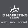 ID Marketing & Events