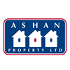 Ashan Property