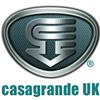 Casagrande UK Group