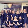 Haywardlane Salon