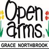 Seeds of Grace- formerly Open Arms Northbrook
