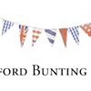 Oxford Bunting Co