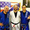 Great Grappling Brazilian Jiu Jitsu