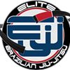 Elite Brazilian Jiu Jitsu NJ
