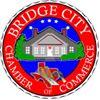 Bridge City Chamber