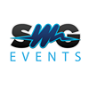 SWG Events