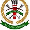 Lichfield Archers