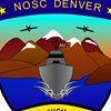 NOSC Denver - The Mile High Navy