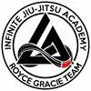 Infinite Jiu-Jitsu Academy