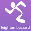 Anytime Fitness Leighton Buzzard