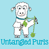Untangled Purls