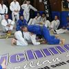 Richmond Brazilian Jiu-Jitsu and Self-Defense Academy